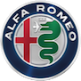 Alfa Romeo logo - Today